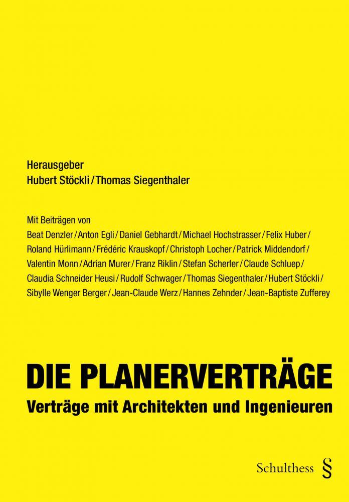 tl_files/Scherler und Siegenthaler/Publikationen/Planervertraege.jpg